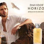 Horizon - Davidoff - Foto 2