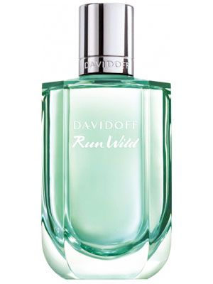 Run Wild for Her - Davidoff - Foto Profumo