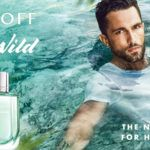 Run Wild for Her - Davidoff - Foto 3