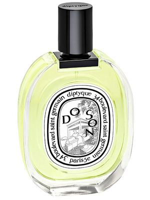 Do Son - Diptyque - Foto Profumo