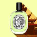 Do Son Eau de Parfum - Diptyque - Foto 4
