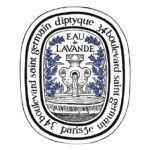 Eau de Lavande - Diptyque - Foto 3