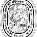 Eau de Lierre - Diptyque - Foto 2