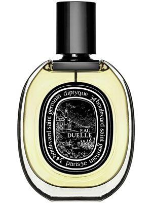 Eau Duelle Eau de Parfum - Diptyque - Foto Profumo
