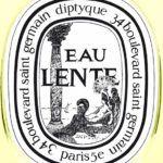 Eau Lente - Diptyque - Foto 4