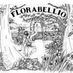 Florabellio - Diptyque - Foto 3