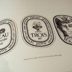 L'Eau Trois - Diptyque - Foto 4