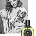 L'Ombre Dans L'Eau Eau de Parfum - Diptyque - Foto 3