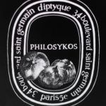Philosykos - Diptyque - Foto 4