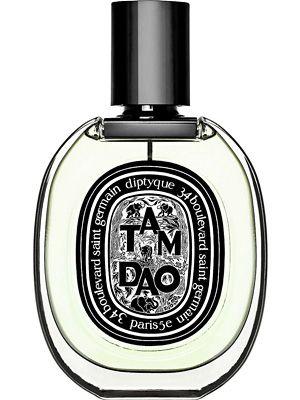 Tam Dao Eau de Parfum - Diptyque - Foto Profumo