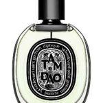 Tam Dao Eau de Parfum - Diptyque - Foto 1
