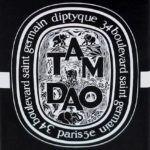 Tam Dao Eau de Parfum - Diptyque - Foto 4