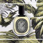 Vetyverio Eau de Parfum - Diptyque - Foto 2