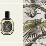 Vetyverio Eau de Parfum - Diptyque - Foto 3