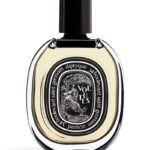 Volutes Eau de Parfum - Diptyque - Foto 1