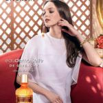 Eaudemoiselle  Absolu d'Oranger - Givenchy - Foto 3