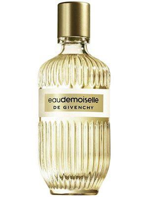 Eaudemoiselle de Givenchy - Givenchy - Foto Profumo