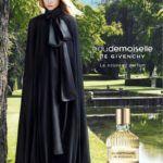 Eaudemoiselle de Givenchy - Givenchy - Foto 2
