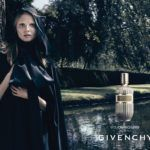 Eaudemoiselle de Givenchy - Givenchy - Foto 4