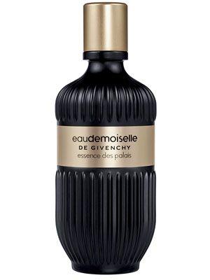 Eaudemoiselle Essence de Palais - Givenchy - Foto Profumo