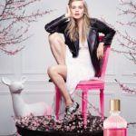 Eaudemoiselle  Rose à la Folie - Givenchy - Foto 3