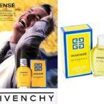 Insensé - Givenchy - Foto 3