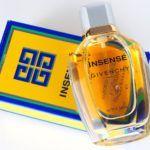 Insensé - Givenchy - Foto 4