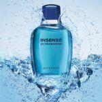 Insensé Ultramarine - Givenchy - Foto 3