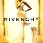 Organza - Givenchy - Foto 4