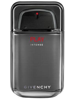 Play Intense - Givenchy - Foto Profumo