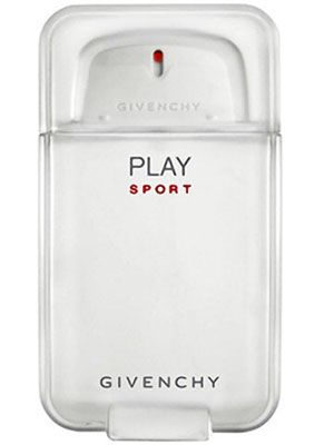 Play Sport - Givenchy - Foto Profumo