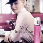 Very Irrésistible Eau de Toilette - Givenchy - Foto 4
