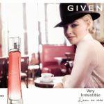 Very Irrésistible L'Eau En Rose - Givenchy - Foto 3