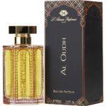 Al Oudh - L'Artisan Parfumeur - Foto 3