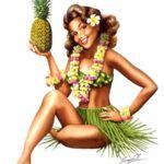 Ananas Fizz - L'Artisan Parfumeur - Foto 4