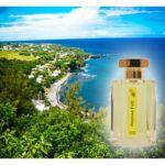 Ananas Fizz - L'Artisan Parfumeur - Foto 3