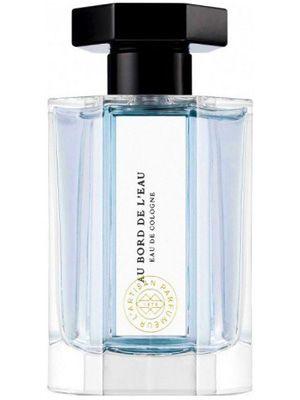 Au Bord de l'Eau - L'Artisan Parfumeur - Foto Profumo