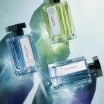 Au Bord de l'Eau - L'Artisan Parfumeur - Foto 4