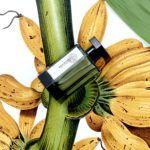Bana Banana - L'Artisan Parfumeur - Foto 3