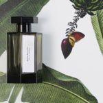Bana Banana - L'Artisan Parfumeur - Foto 4