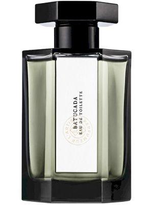 Batucada - L'Artisan Parfumeur - Foto Profumo