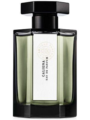 Caligna - L'Artisan Parfumeur - Foto Profumo