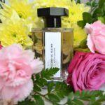 Champ de Fleurs - L'Artisan Parfumeur - Foto 3