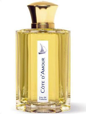 Cote d'Amour - L'Artisan Parfumeur - Foto Profumo