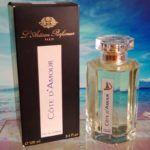 Cote d'Amour - L'Artisan Parfumeur - Foto 3