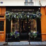 Fleur D'Oranger - L'Artisan Parfumeur - Foto 4