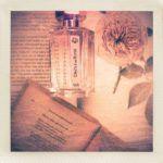 Drôle de Rose - L'Artisan Parfumeur - Foto 4