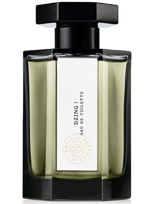 Dzing! - L'Artisan Parfumeur - Foto Profumo