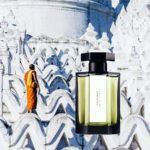 Dzongkha - L'Artisan Parfumeur - Foto 4
