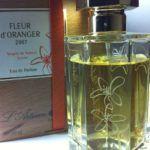Fleur D'Oranger - L'Artisan Parfumeur - Foto 3